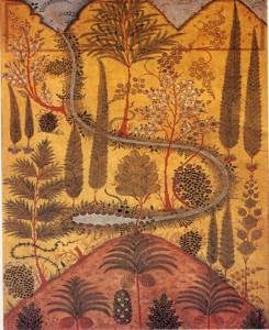 1-Jardin-Persan-1398-Musee-d-art-musulman-Istambul-245x300