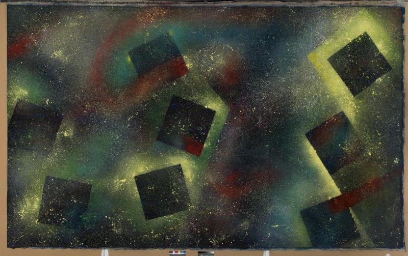 1895531_103_sistiaga-en-el-cosmos-1200_800x503p