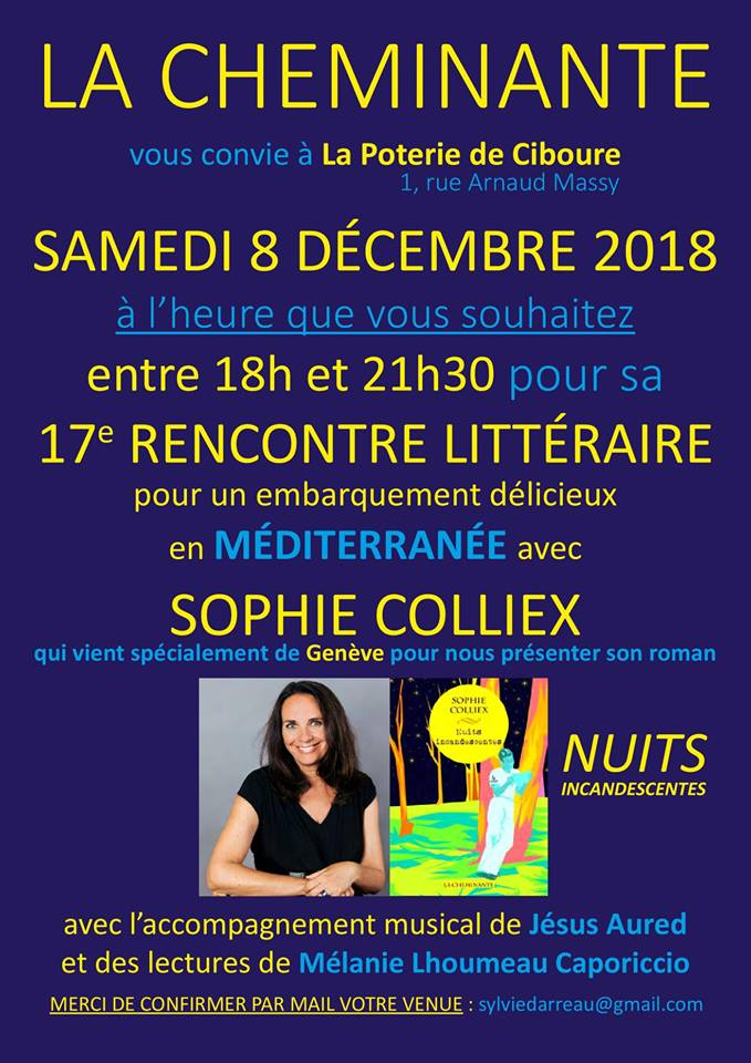 AFFICHE SOIREE SOPHIE COLLIEX-page-001 (1)