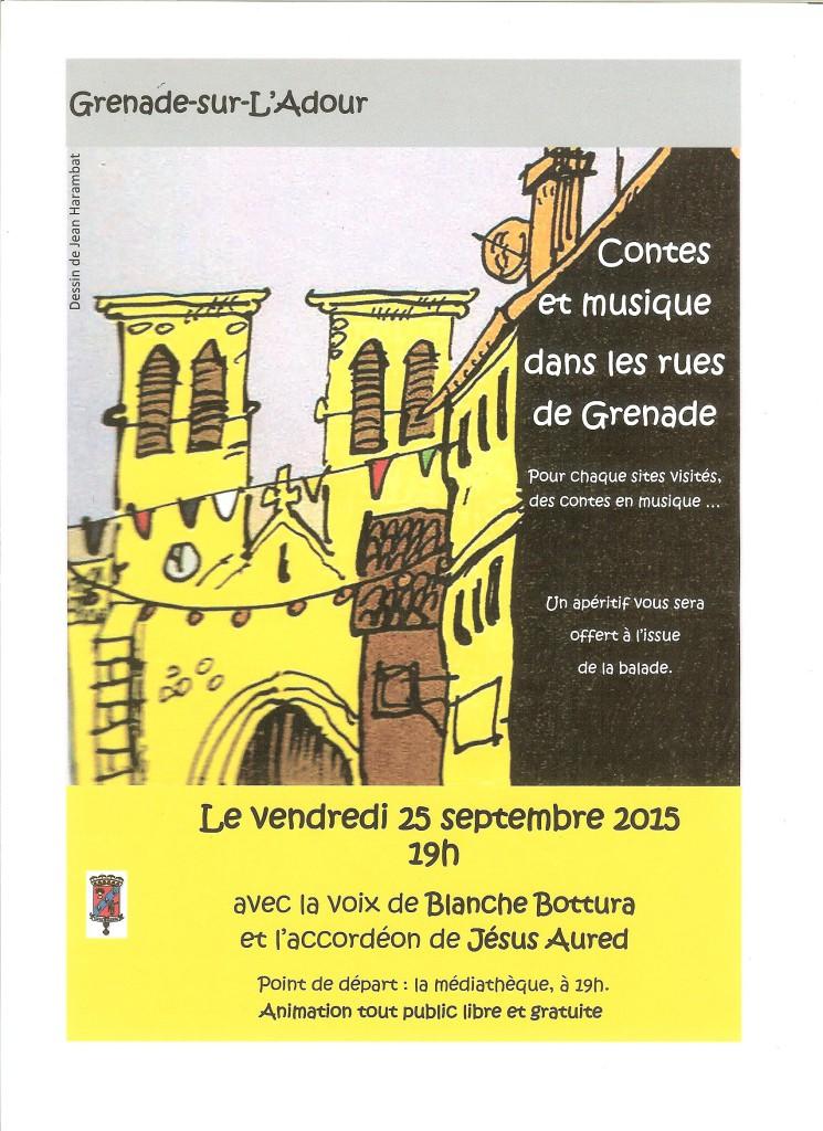 Balade-contee-001